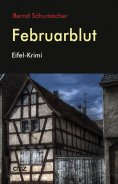 ebook: Februarblut