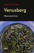 eBook: Venusberg