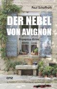 eBook: Der Nebel von Avignon