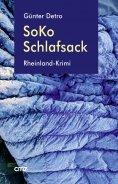 eBook: SoKo Schlafsack