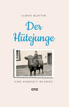 ebook: Der Hütejunge