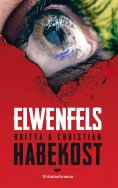 eBook: Elwenfels