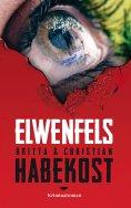 ebook: Elwenfels