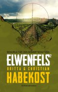 eBook: Elwenfels²