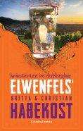 eBook: Elwenfels³