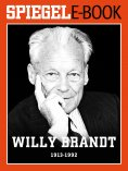 eBook: Willy Brandt (1913-1992)