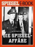 eBook: Die SPIEGEL-Affäre