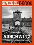 eBook: Auschwitz - Geschichte eines Vernichtungslagers