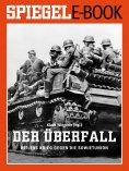 eBook: Der Überfall - Hitlers Krieg gegen die Sowjetunion