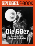 eBook: Die 68er