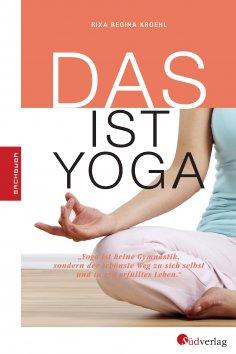 eBook: DAS ist Yoga