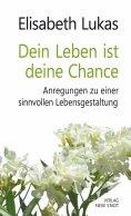 eBook: Dein Leben ist deine Chance