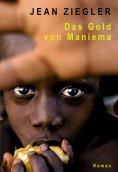 eBook: Das Gold von Maniema