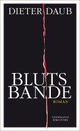 eBook: Blutsbande