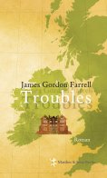 eBook: Troubles