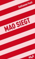 ebook: Mao siegt