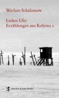 eBook: Linkes Ufer