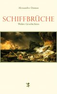 ebook: Schiffbrüche