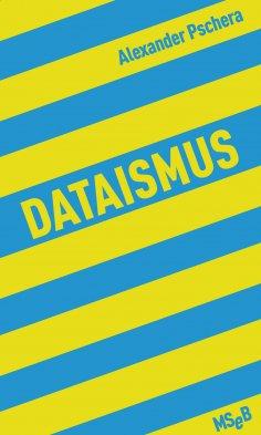 eBook: Dataismus