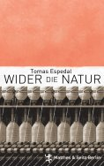 eBook: Wider die Natur