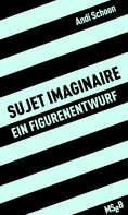 ebook: sujet imaginaire