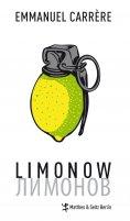 ebook: Limonow