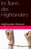 ebook: Im Bann des Highlanders