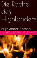 eBook: Die Rache des Highlanders