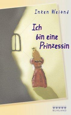 eBook: Ich bin eine Prinzessin