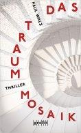 eBook: Das Traummosaik