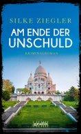 eBook: Am Ende der Unschuld