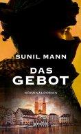 ebook: Das Gebot
