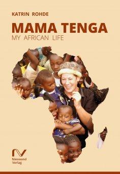 eBook: Mama Tenga