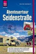 eBook: Abenteuertour Seidenstraße