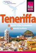 eBook: Teneriffa
