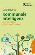 eBook: Kommunale Intelligenz