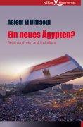eBook: Ein neues Ägypten?
