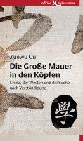 eBook: Die Große Mauer in den Köpfen