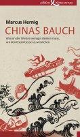 eBook: Chinas Bauch