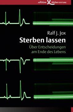 eBook: Sterben lassen