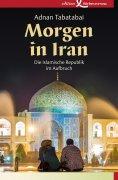 ebook: Morgen in Iran