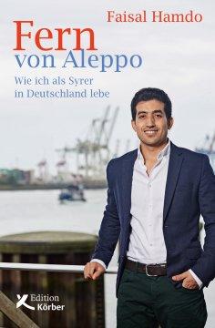 eBook: Fern von Aleppo