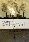 eBook: Völkerball