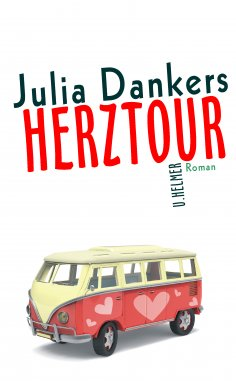 ebook: Herztour