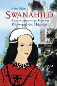 ebook: Swanahild