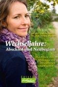 eBook: Wechseljahre: Abschied und Neubeginn