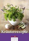 ebook: Kräuterrezepte