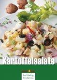 ebook: Kartoffelsalate