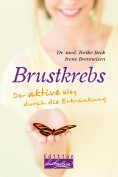 ebook: Brustkrebs