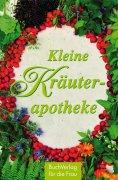 eBook: Kleine Kräuterapotheke